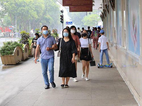 Điện của Thường trực Ban Bí thư về tiếp tục tăng cường công tác phòng, chống dịch bệnh Covid-19