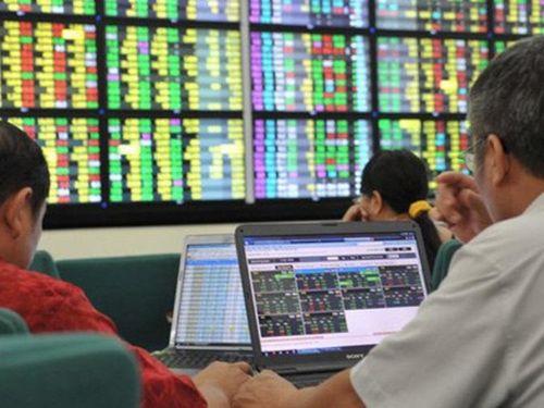Hơn 21 triệu cổ phiếu CLG giao dịch trên UPCoM