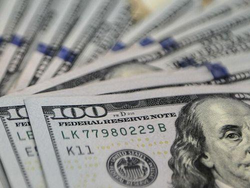 Tại sao Mỹ không vội chạy đua tiền kỹ thuật số với châu Âu và Trung Quốc?