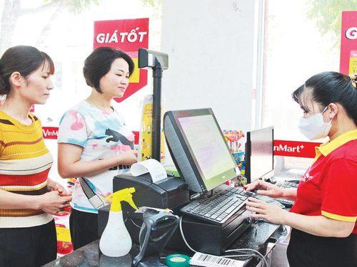 Công ty cổ phần Nước sạch Bắc Giang chú trọng thanh toán tiền nước không dùng tiền mặt