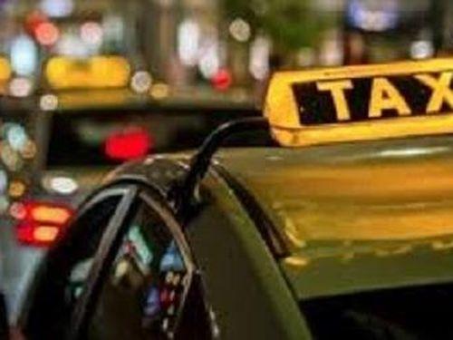 Hiệp hội taxi Hà Nội kiến nghị sớm hoàn thiện dữ liệu giám sát hành trình
