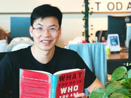 STEAM for Vietnam: 'Gieo hạt' tài năng công nghệ