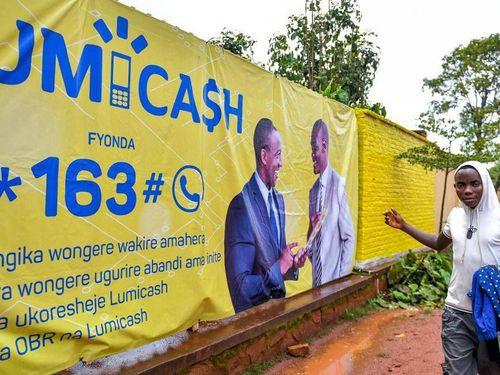 Thị trường Châu Phi tăng tốc, Viettel Global có quý thứ 2 biên lợi nhuận gộp trên 40%