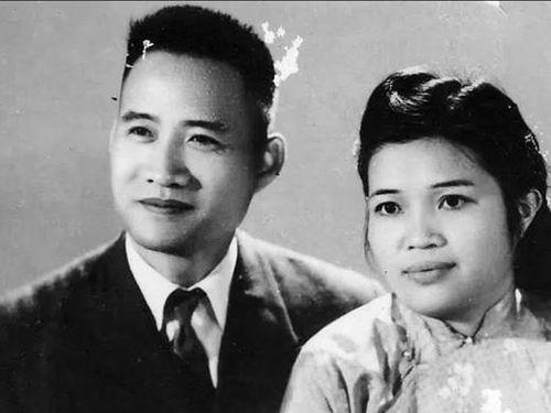 Đại tướng Hoàng Văn Thái - những kỷ niệm trong tôi