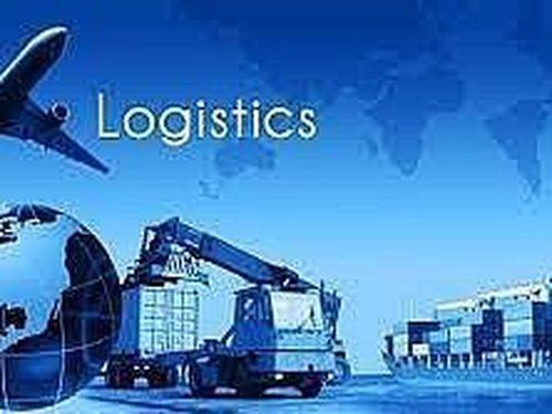 Kỳ 3: Thiếu liên kết, đầu tư không đồng bộ khiến chi phí logistics khó giảm