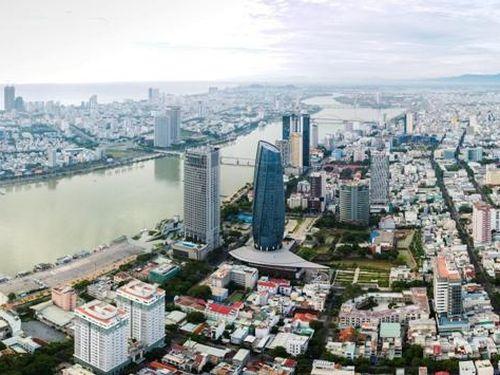 Bước đột phá mới của Đà Nẵng