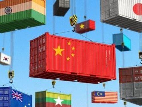 Kỳ vọng RCEP tạo sung lực phát triển nền kinh tế Việt Nam