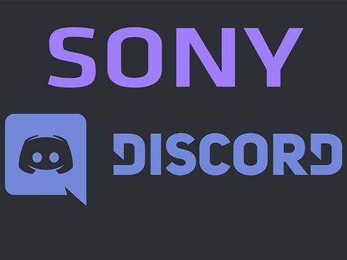 Dịch vụ giao tiếp trực tuyến Discord sẽ tích hợp vào máy PlayStation của Sony