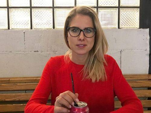 Chuyên gia Nga: Nữ chiến hữu của Nalvany đang bắn tín hiệu cho phương Tây