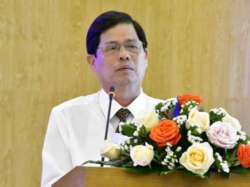 Thiếu sót trong phòng chống dịch, Chủ tịch tỉnh Khánh Hòa nhận khuyết điểm trước Thủ tướng