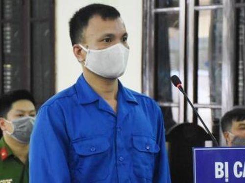 Thái Bình: Giang hồ Cường 'dụ' cùng đàn em lĩnh án