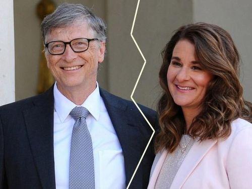 Những vụ ly hôn đắt đỏ nhất của tỷ phú thế giới