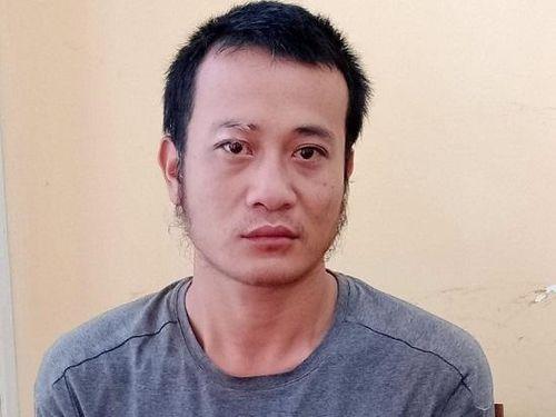 Đối tượng làm giả giấy tờ xe bị bắt sau gần 2 năm lẩn trốn