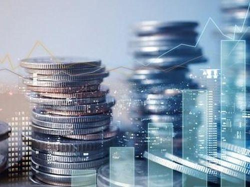 4 tháng đầu năm, đầu tư của Việt Nam ra nước ngoài đạt 545,9 triệu USD