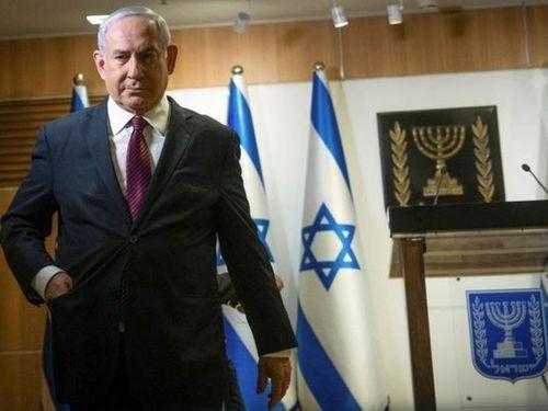 Thất bại thành lập chính phủ, Thủ tướng Israel Netanyahu đối mặt tương lai bất định