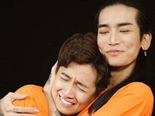 BB Trần 'hiến kế' khi Ngô Kiến Huy thông báo trở lại Running Man, fan lại được một phen tiếc nuối