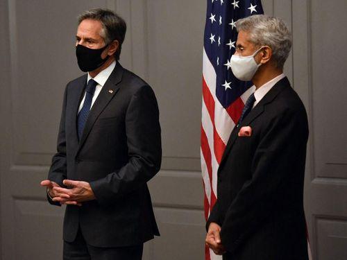 Nguy cơ hủy thượng đỉnh G7 vì đoàn Ấn Độ có ca COVID-19