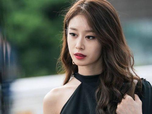 Phim truyền hình Hàn Quốc có tỷ lệ người xem 0,9%