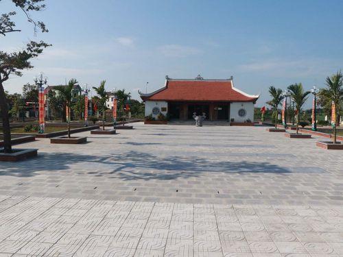 Đồng chí Phùng Chí Kiên với cách mạng Việt Nam và quê hương Nghệ An