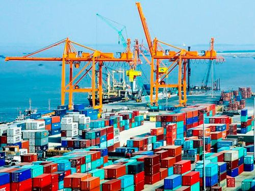 Hơn 69,3 triệu cổ phiếu QBS chuyển giao dịch sang HNX