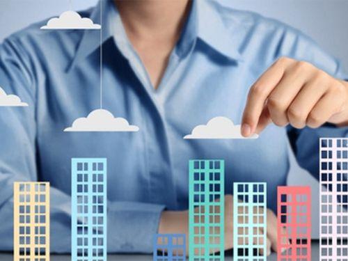 Kiểm soát tình trạng tung tin đồn thổi nhằm đẩy giá bất động sản