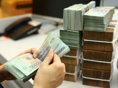 Giải ngân vốn đầu tư từ ngân sách nhà nước đạt 18,65% kế hoạch