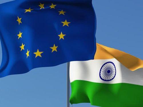 EU tiến hành cuộc gặp cấp cao trực tuyến với Ấn Độ: Thời cuộc ràng buộc quan hệ