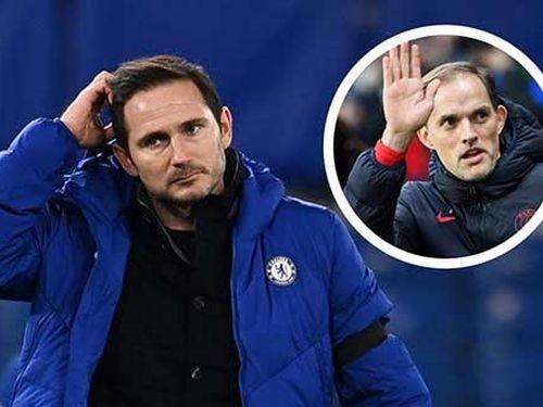 Chelsea: 220 triệu bảng xứng đáng từng xu