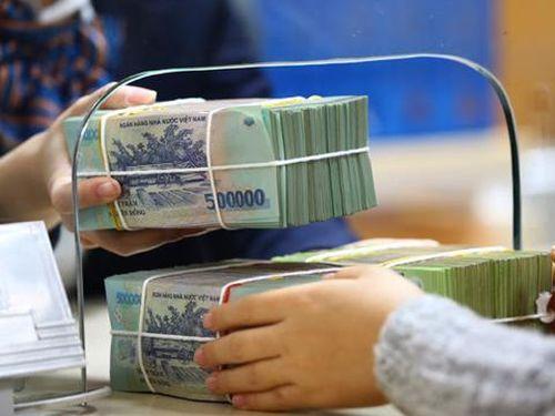 HSBC cảnh báo gì với hệ thống ngân hàng Việt?