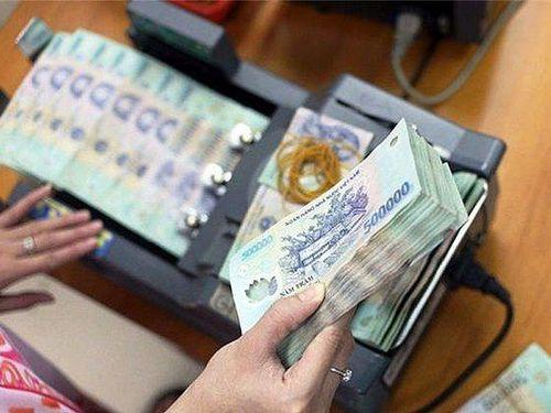 Ngành Thuế kiến nghị xử lý hơn 9.768 tỷ đồng qua thanh, kiểm tra