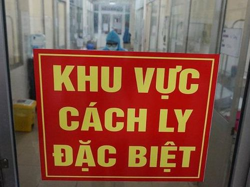 Bắc Ninh: Thêm 21 ca dương tính SARS-CoV-2, trong đó Thuận Thành 19 ca