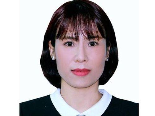 Chương trình hành động của ứng cử viên đại biểu Quốc hội Nguyễn Thị Kim Nhàn