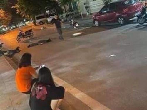 Thông tin mới nhất về vụ tai nạn khiến 3 cô gái thương vong tại Quảng Ninh