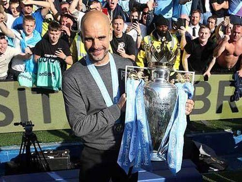 4 câu hỏi lớn chờ Pep và Man City ở mùa giải tới