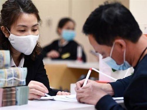 Nợ hộ gia đình ở Việt Nam tăng cao: Nhiều nỗi lo
