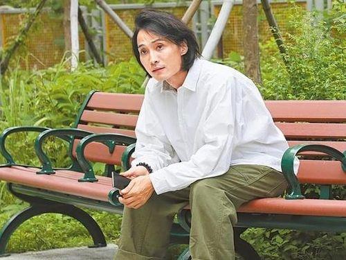 Quách Phú Thành trả chi phí tang lễ Trần Tích Vinh