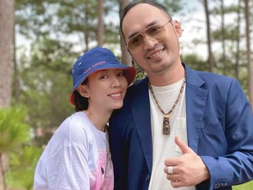 Thu Trang khẳng định không mở miệng nói không cần khán giả