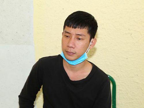 Lời khai của nghi phạm vụ chém nhau làm 2 thanh niên chết ở Sóc Trăng