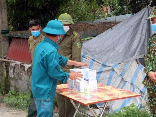 Hà Nam xây dựng phương án bầu cử đảm bảo quy định phòng dịch
