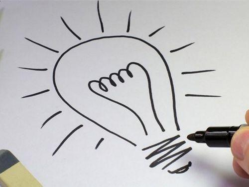 Những ý tưởng kỳ quặc đáng giá triệu đô (phần 1)