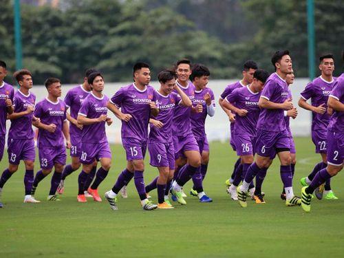 Triều Tiên rút khỏi vòng loại World Cup