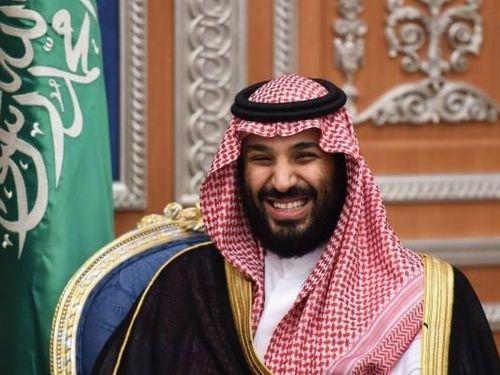 Ả Rập Xê-út bán 1% cổ phần của Saudi Aramco nhằm mục đích gì?