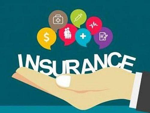 Tổng tài sản thị trường bảo hiểm tăng 22,72% so với cùng kỳ năm 2020