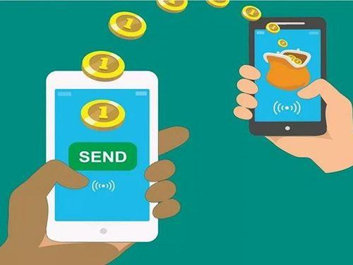 Mobile Money - Công cụ thanh toán trực tuyến mới