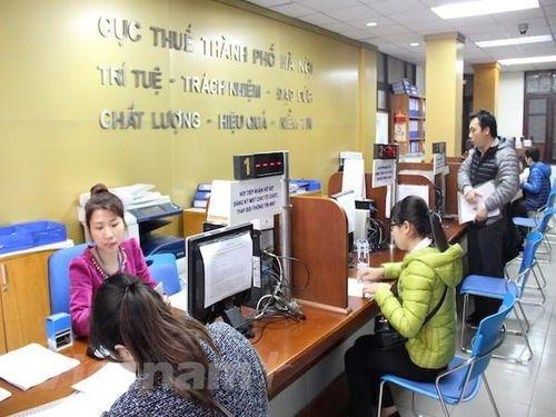 Có nên truy thu thuế giá trị gia tăng với hoạt động thư tín dụng?