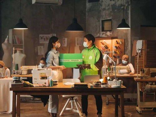 Gojek chính thức sáp nhập với Tokopedia để cạnh tranh với Sea, Grab