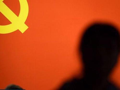 4 lý do ngáng đường Trung Quốc vươn tới vị trí siêu cường