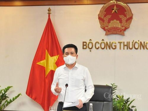 Bộ trưởng Nguyễn Hồng Diên: Các cơ sở đào tạo phải tập trung xây dựng chiến lược phù hợp với xu thế của thời đại