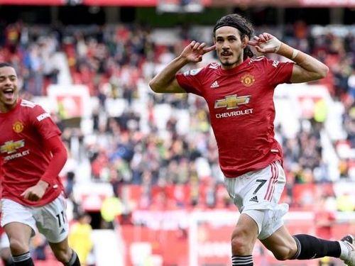 Bảng xếp hạng Ngoại hạng Anh mới nhất: Man Utd giành ngôi Á quân, Liverpool đếm giờ vào top 4