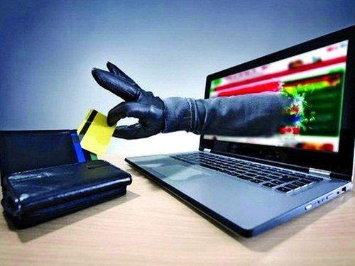Bình Thuận: Cảnh giác với hoạt động các trang đơn hàng ảo 'núp bóng' thương mại điện tử